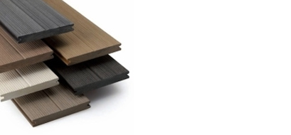 Pavimentazioni legno composito greenwood deck