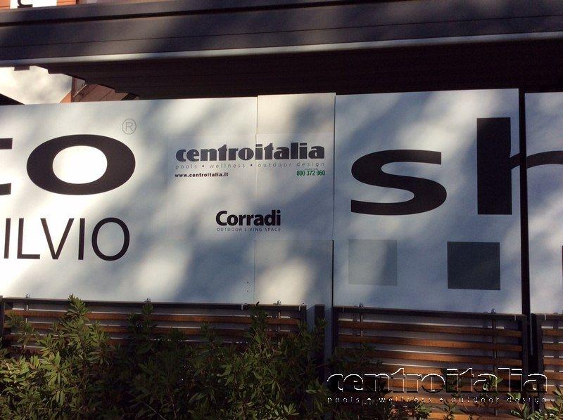 Centro Italia per Shinto