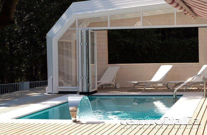 service piscine laghetto